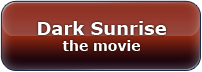 DarkSunrise_movie