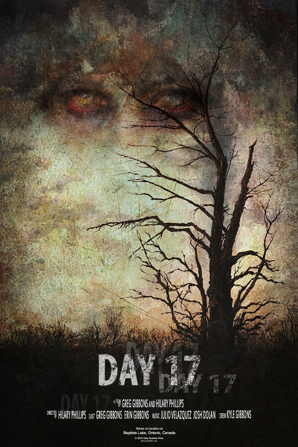 Day17poster