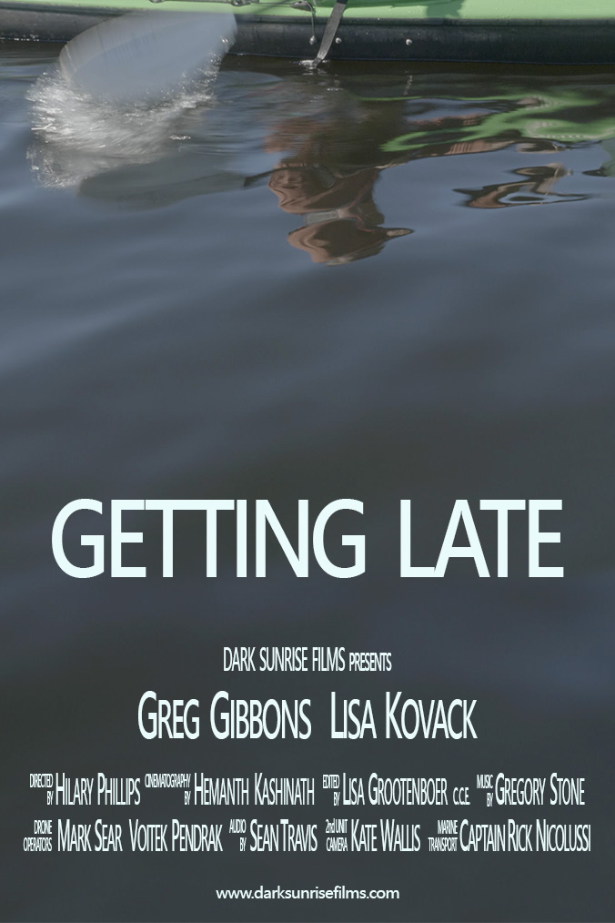 GettingLate_01